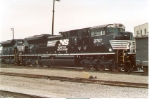 NS 2757